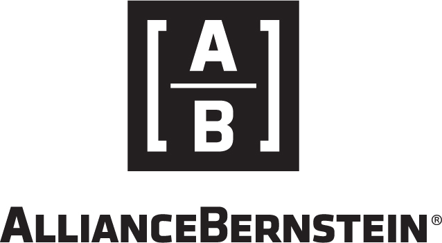 Alliancebernstein (Singapore) Ltd