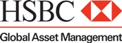 HSBC Global Asset Management  (Singapore) Limited