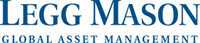 Legg Mason Asset Management Singapore Pte. Limited