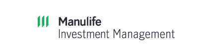 Manulife Investment Management (Singapore) Pte. Ltd.