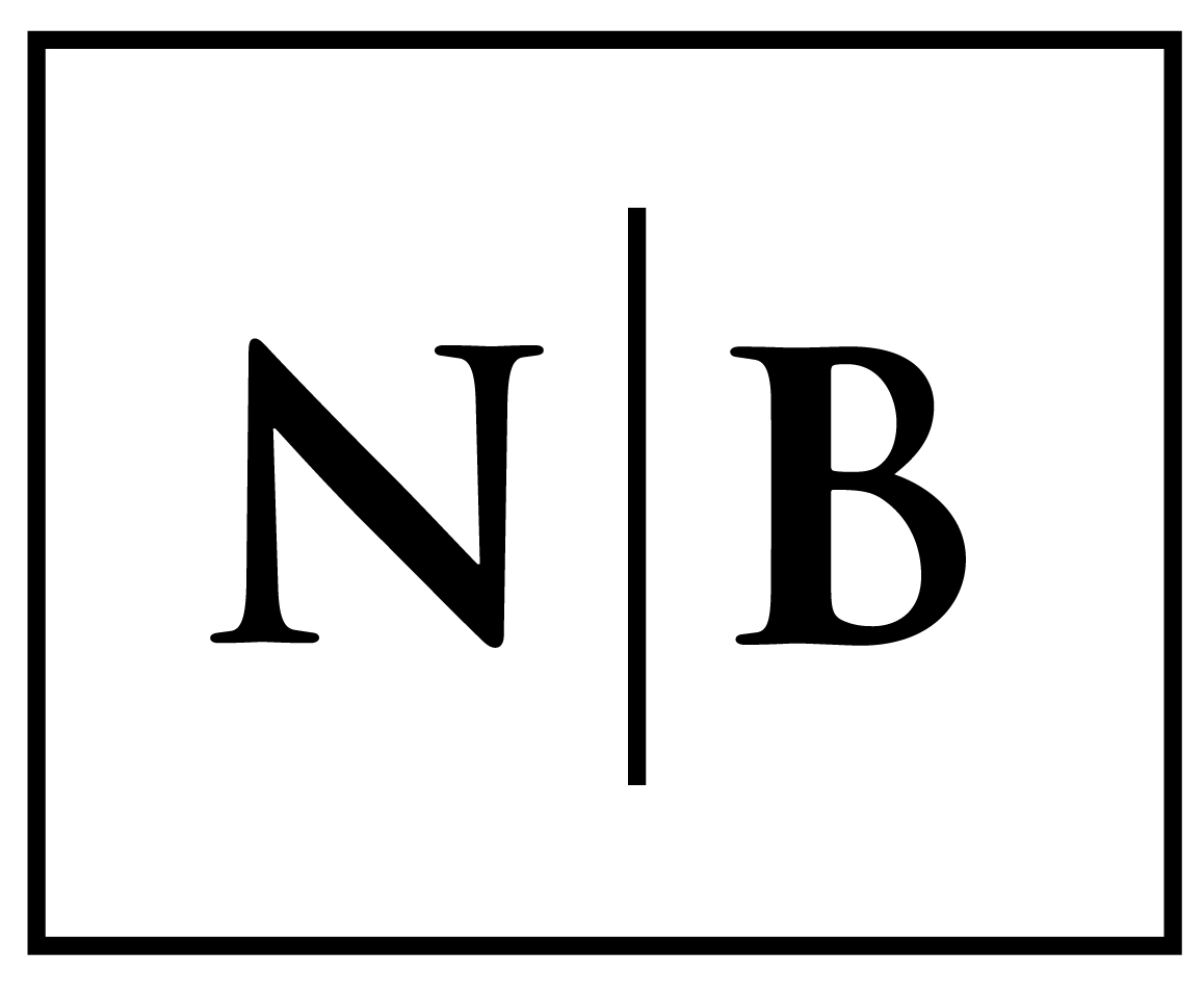 Neuberger Berman Investment Funds Plc.