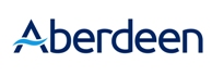 Aberdeen International Fund Managers Limited