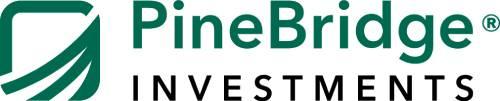 PineBridge Investments Singapore Ltd